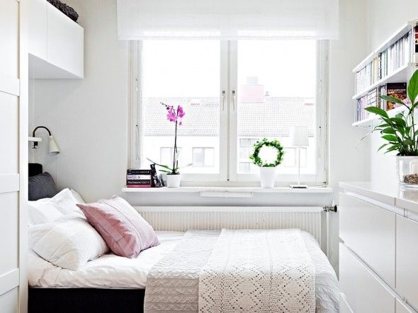 idei-decorare-spatii-mici-01