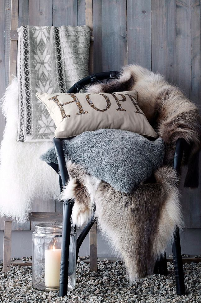amenajare-de-interior-confortabila-sezonul-rece-09