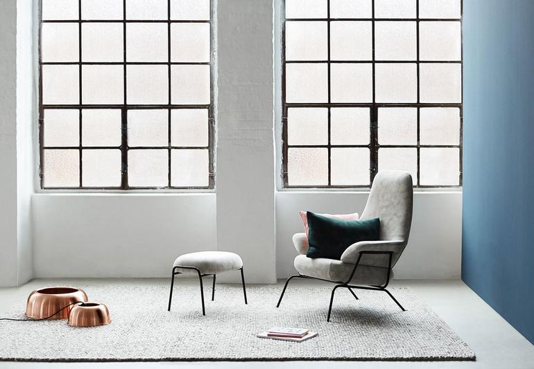tendinte-design-de-interior-2016-01