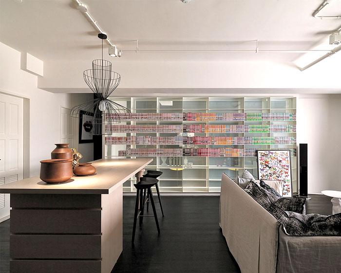 tendinte-design-de-interior-2016-05