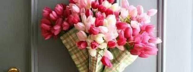 decorare-usa-valentines-day-02