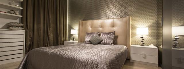 5-sfaturi-pentru-un-dormitor-elegant-02