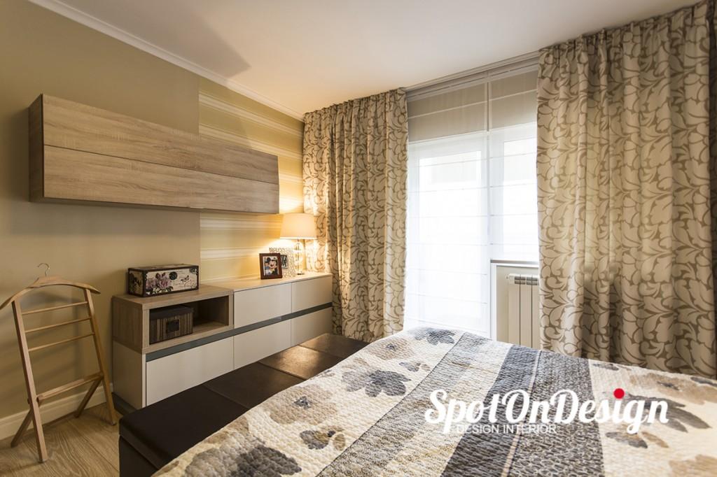 5-sfaturi-pentru-un-dormitor-elegant-04