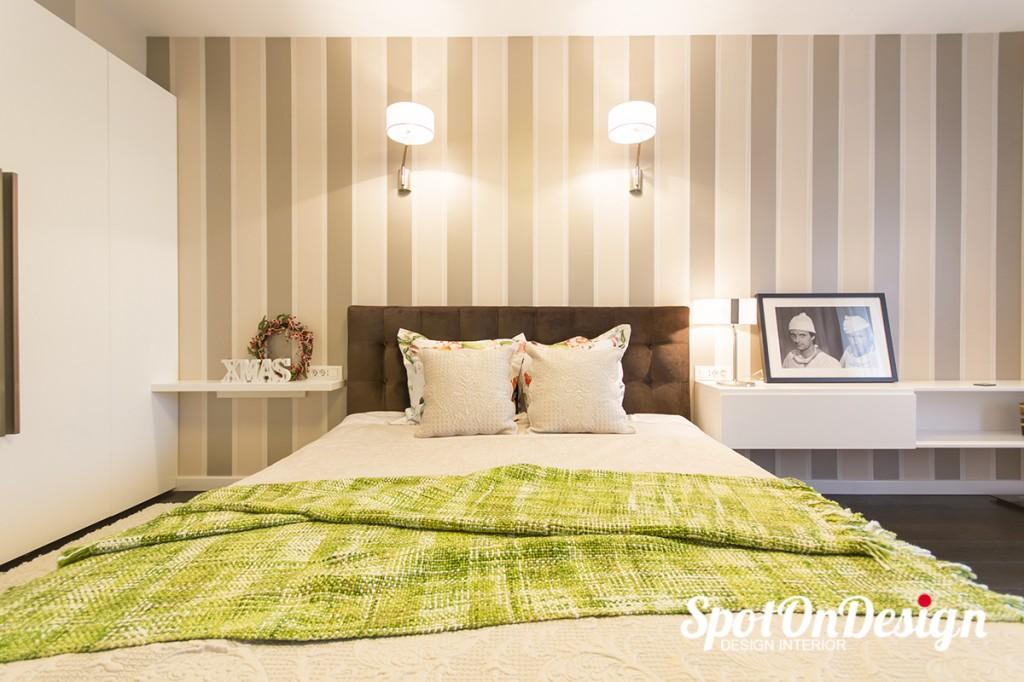 5-sfaturi-pentru-un-dormitor-elegant-06
