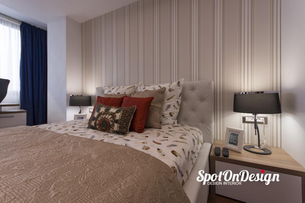 5-sfaturi-pentru-un-dormitor-elegant-07