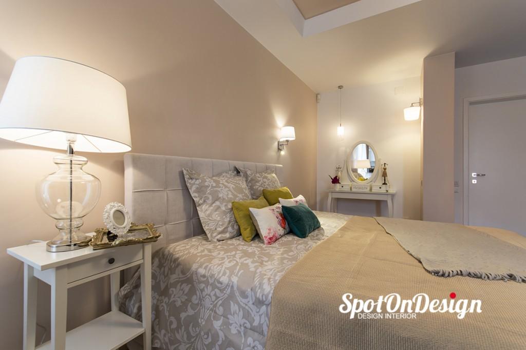 5-sfaturi-pentru-un-dormitor-elegant-09