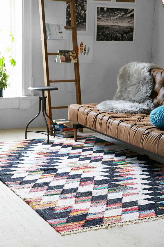 covorul-mai-e-la-moda-08
