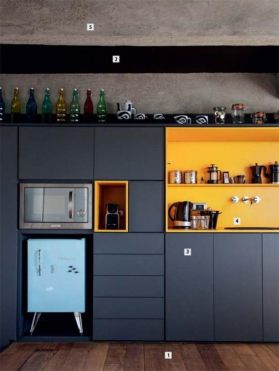 cum-organizeaza-bucataria-un-designer-de-interior-02