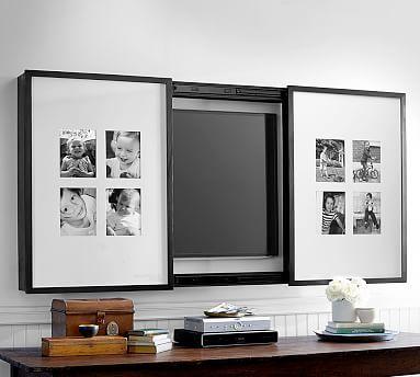 fotografiile-tale-dragi-4-criterii-pentru-dispunerea-lor-01