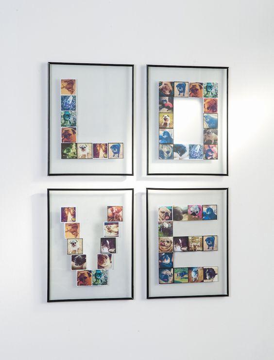 fotografiile-tale-dragi-4-criterii-pentru-dispunerea-lor-03