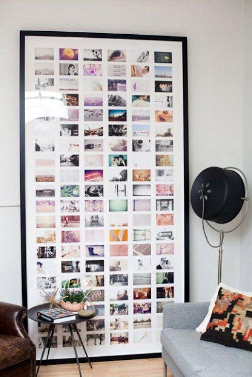 fotografiile-tale-dragi-4-criterii-pentru-dispunerea-lor-06