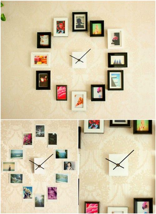fotografiile-tale-dragi-4-criterii-pentru-dispunerea-lor-20