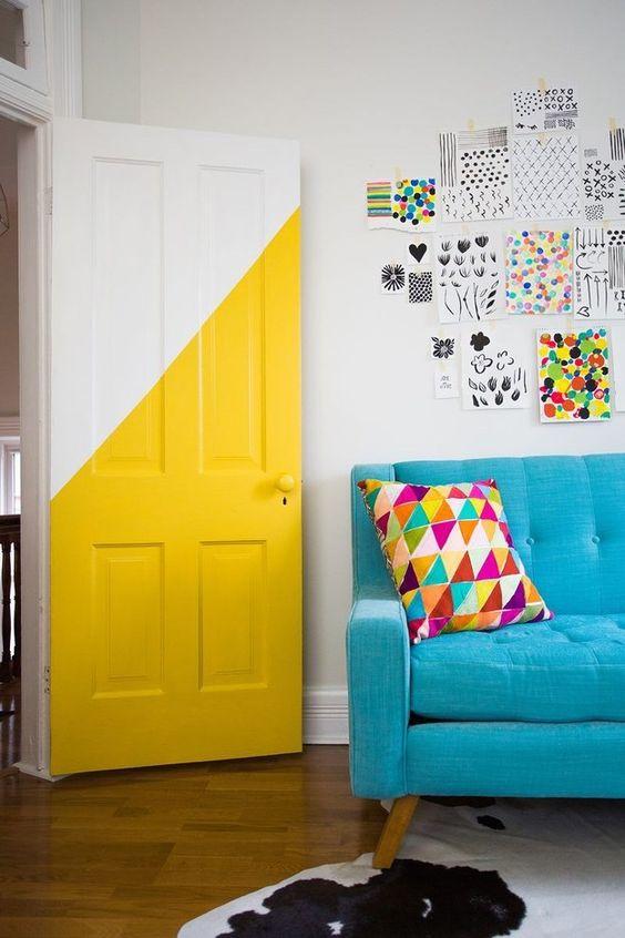design-in-culori-vesele-pentru-camera-copilului-05