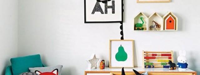 design-in-culori-vesele-pentru-camera-copilului-06