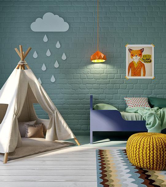 design-in-culori-vesele-pentru-camera-copilului-07