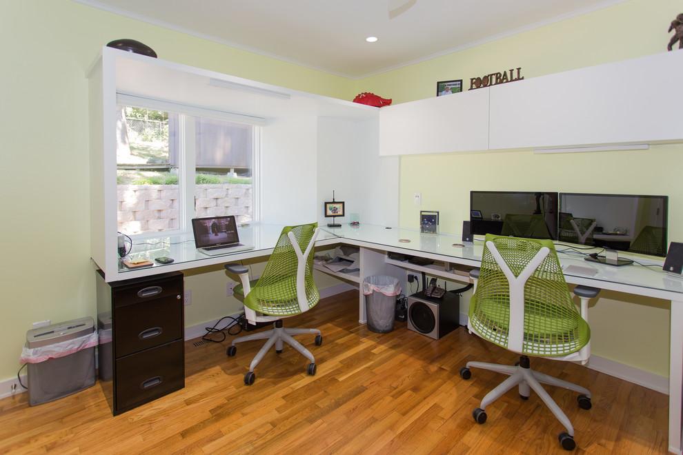 cum-poti-crea-biroul-perfect-chiar-la-tine-acasa-05