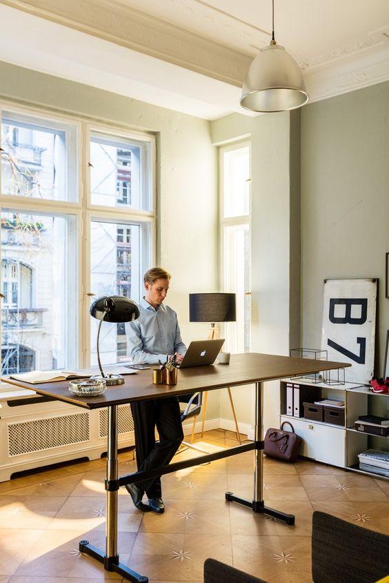 cum-poti-crea-biroul-perfect-chiar-la-tine-acasa-08