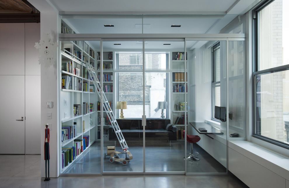 cum-poti-crea-biroul-perfect-chiar-la-tine-acasa-10
