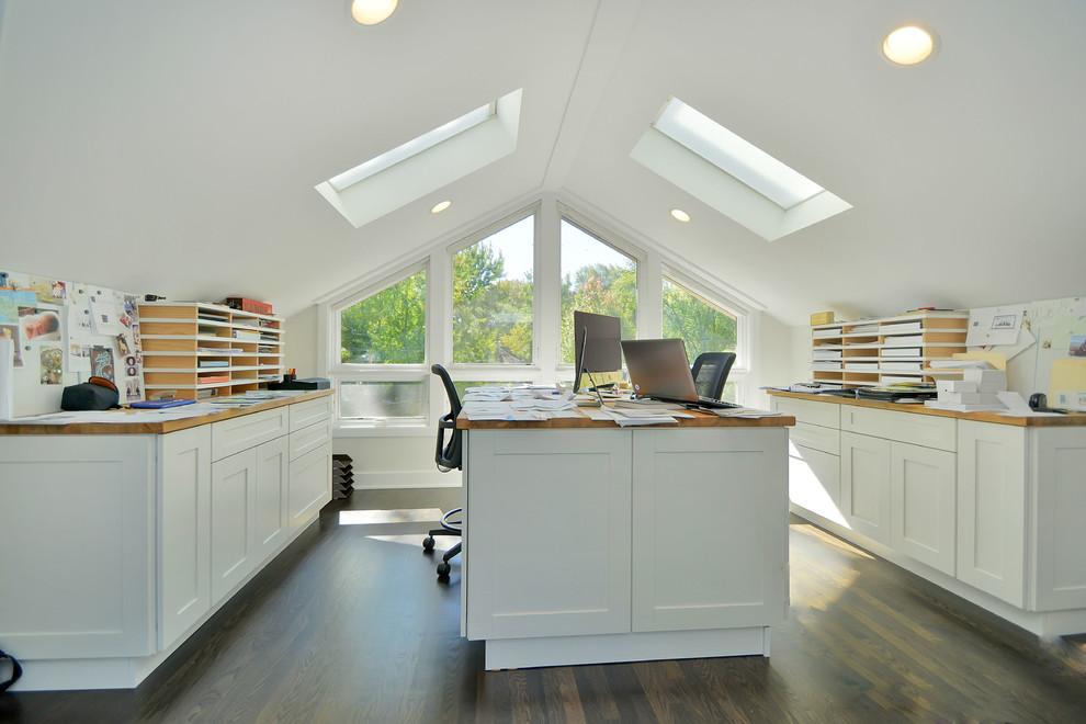 cum-poti-crea-biroul-perfect-chiar-la-tine-acasa-12