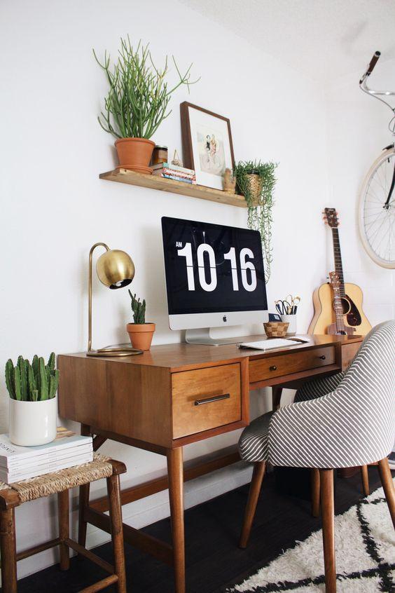 cum-poti-crea-biroul-perfect-chiar-la-tine-acasa-17