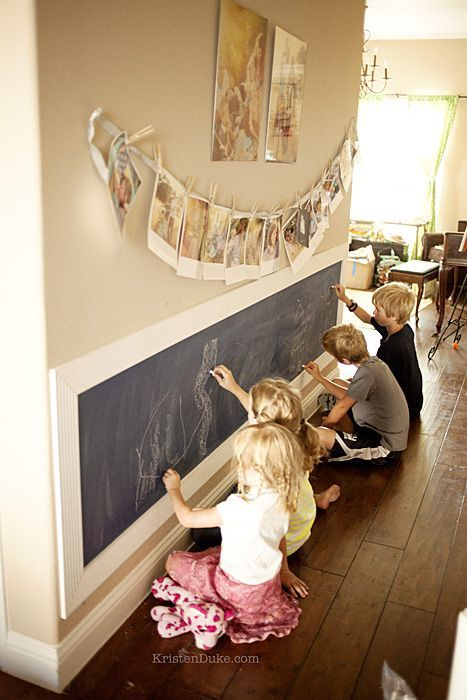decorarea-o-joaca-de-copii-06