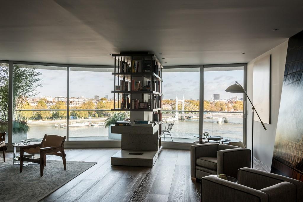 geamurile-mari-in-designul-de-interior-06