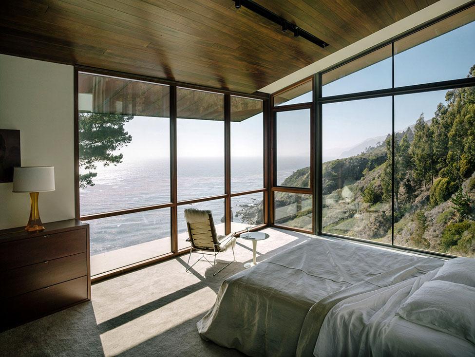 geamurile-mari-in-designul-de-interior-13