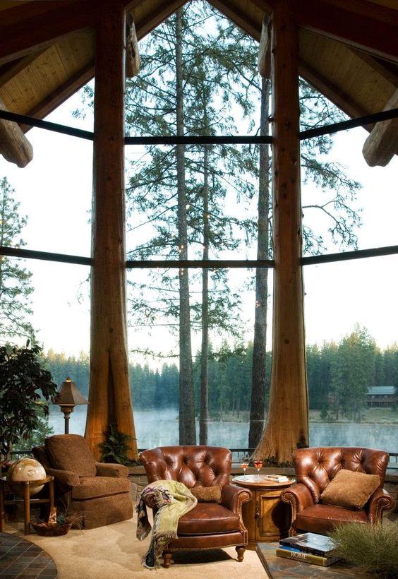 geamurile-mari-in-designul-de-interior-16