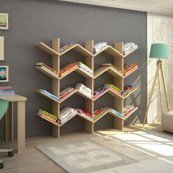biblioteca-in-amenajarea-de-interior-06