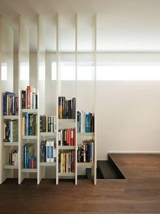 biblioteca-in-amenajarea-de-interior-13