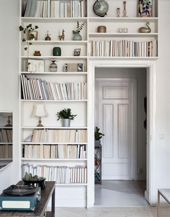 biblioteca-in-amenajarea-de-interior-21