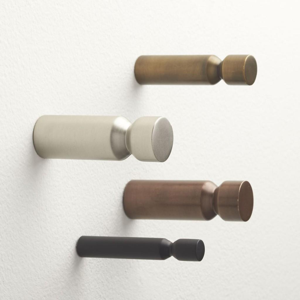 cuierul-in-designul-interior-o-problema-agatatoare-01