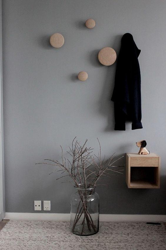 cuierul-in-designul-interior-o-problema-agatatoare-03