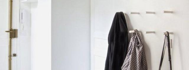 cuierul-in-designul-interior-o-problema-agatatoare-05