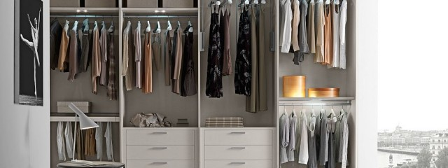cum-poti-organiza-dressingul-walk-in-06