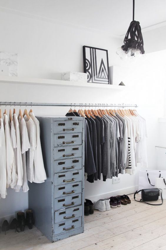 cum-poti-organiza-dressingul-walk-in-13