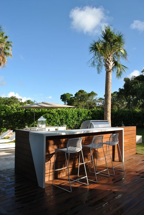 design-bucatarie-outdoor-spot-on-design-01