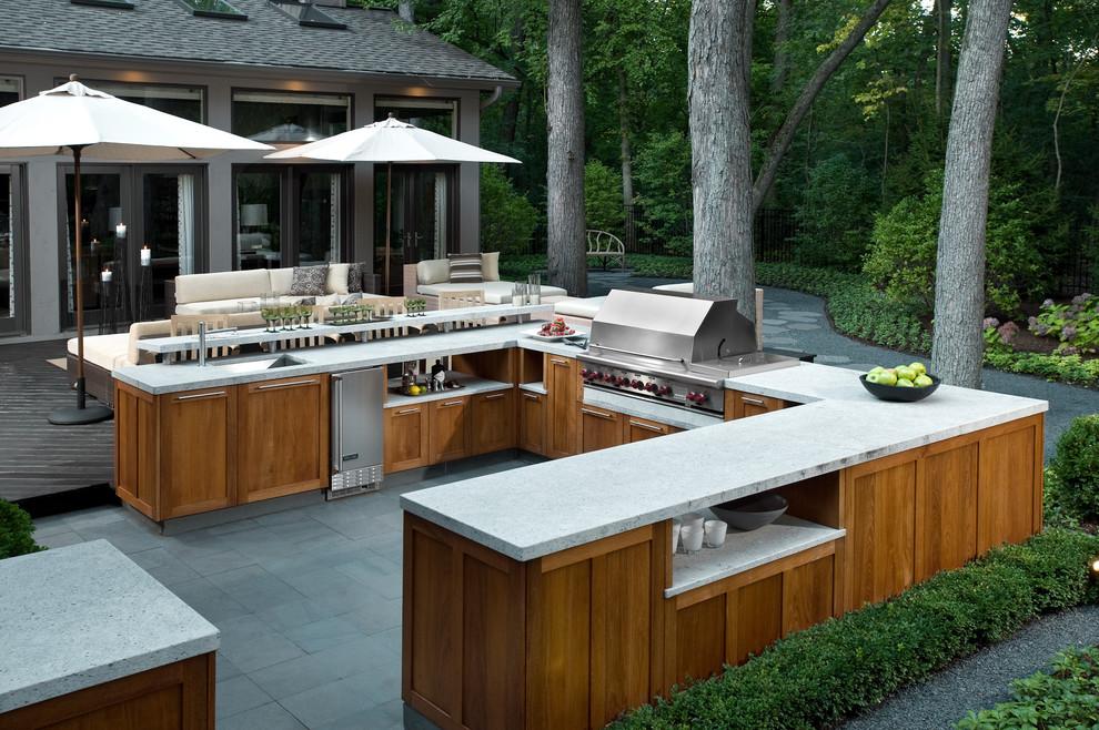 design-bucatarie-outdoor-spot-on-design-06