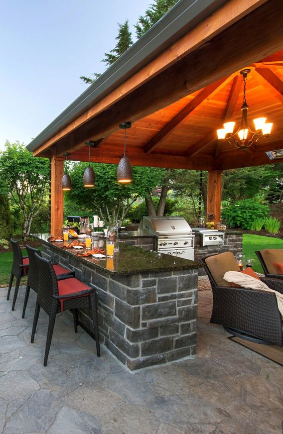 design-bucatarie-outdoor-spot-on-design-15
