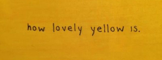 terapie-prin-culoare-galbenul-02
