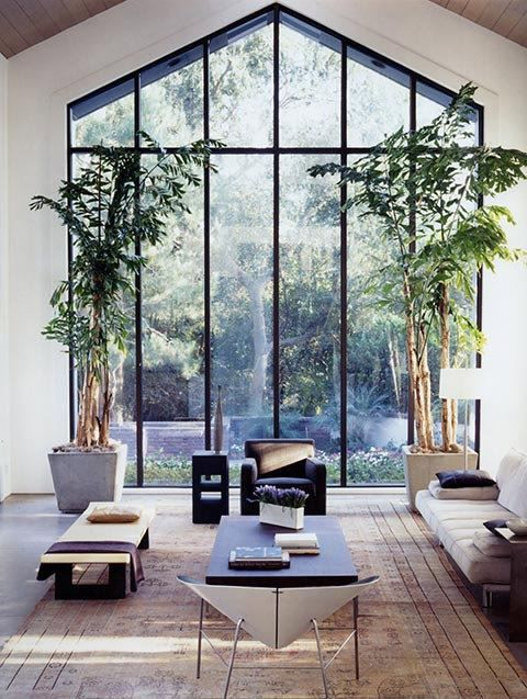 sunroom-geamuri-mari