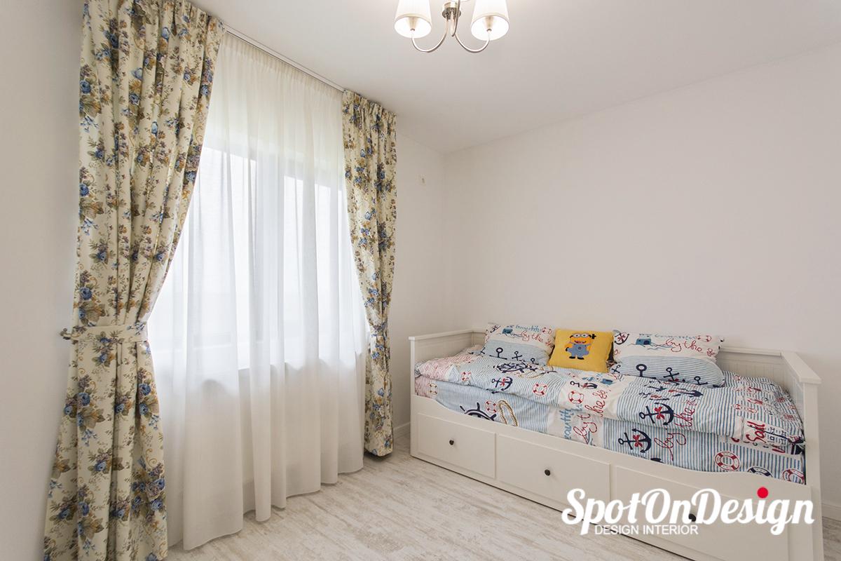 draperii-florale-dormitor