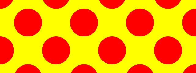 polka-dots-la-moda-vara-asta